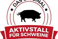 Logo-Aktivstall-fuer-Schweine