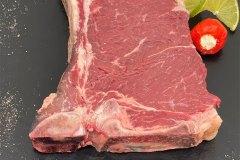 club-steak-2-gourmet-wohlfahrt