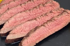 flank-steak-1-gourmet-wohlfahrt