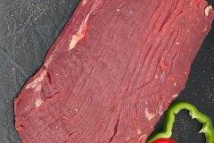 flank-steak-2-gourmet-wohlfahrt