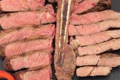 porterhouse-steak-1-gourmet-wohlfahrt