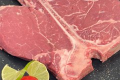 porterhouse-steak-2-gourmet-wohlfahrt