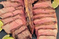 t-bone-steak-1-gourmet-wohlfahrt