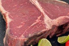 t-bone-steak-2-gourmet-wohlfahrt